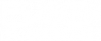 Logo PNG - Productions 540